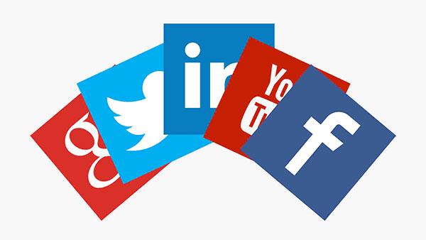 Sosyal Medyada Bizi Takip Edin